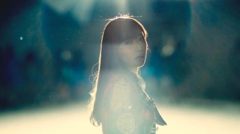 今作をもってAKB48グループを卒業する指原莉乃