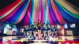 HKT48 12thシングル「意志」MVより