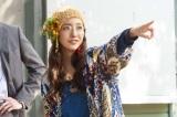 『乗り遅れた旅人』でショートフィルムに初出演する板野友美