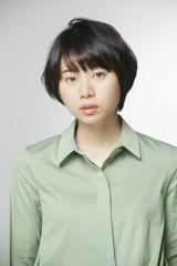 日本テレビ4月期・7月期新日曜ドラマ『あなたの番です』に出演する金澤美穂