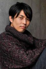 日本テレビ4月期・7月期新日曜ドラマ『あなたの番です』に出演する袴田吉彦
