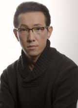日本テレビ4月期・7月期新日曜ドラマ『あなたの番です』に出演する阪田マサノブ