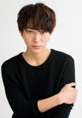 日本テレビ4月期・7月期新日曜ドラマ『あなたの番です』に出演する浅香航大