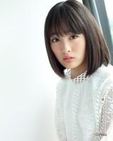 日本テレビ4月期・7月期新日曜ドラマ『あなたの番です』に出演する大友花恋