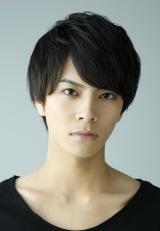 日本テレビ4月期・7月期新日曜ドラマ『あなたの番です』に出演する中尾暢樹