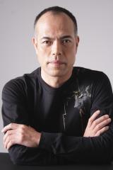 日本テレビ4月期・7月期新日曜ドラマ『あなたの番です』に出演する田中要次