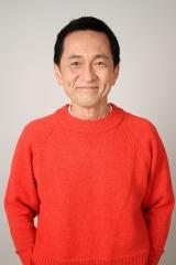日本テレビ4月期・7月期新日曜ドラマ『あなたの番です』に出演する徳井優