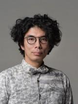 日本テレビ4月期・7月期新日曜ドラマ『あなたの番です』に出演する片桐仁