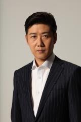 日本テレビ4月期・7月期新日曜ドラマ『あなたの番です』に出演する林泰文