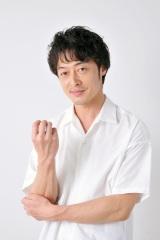 日本テレビ4月期・7月期新日曜ドラマ『あなたの番です』に出演する和田聰宏