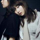 家入レオ6枚目のオリジナルアルバム『DUO』初回限定盤B