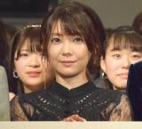 『ミラー・ツインズ Season1』製作発表会に出席した倉科カナ (C)ORICON NewS inc.
