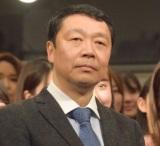 『ミラー・ツインズ Season1』製作発表会に出席した村上正典監督 (C)ORICON NewS inc.