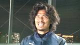中澤佑二、ラクロスコーチに転身
