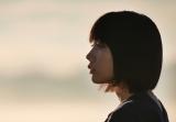 『第41回モスクワ国際映画祭』特別招待作品として正式出品される『わたしは光をにぎっている』(C)2019 WIT STUDIO / Tokyo New Cinema