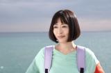 映画『甘いお酒でうがい』で主演を務める松雪泰子