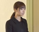内田裕也さんのRock'nRoll葬に参列した指原莉乃 (C)ORICON NewS inc.