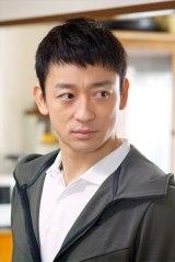 テレビ東京系ドラマ24『きのう何食べた?』(4月5日スタート)小日向大策役は山本耕史(C)「きのう何食べた?」製作委員会