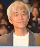 映画『僕に、会いたかった』の完成披露上映会に登壇した小市慢太郎 (C)ORICON NewS inc.