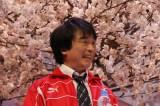 『お願い!春の声優まつり』イベント内の様子