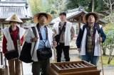 BSプレミアム『大全力失踪』(4月7日スタート)第3回より(C)NHK