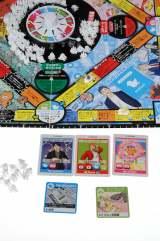 人生ゲーム「令和版」発売決定