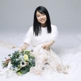 上白石萌音が主演映画主題歌を配信リリース&レコード会社移籍を発表