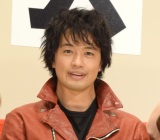 「映画人の希望になれば」と公開への意義を語った斎藤工 (C)ORICON NewS inc.