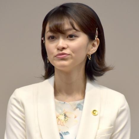 あき インスタ 朝倉