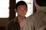 なつの実の兄・咲太郎(渡邉蒼)=連続テレビ小説『なつぞら』第2週「なつよ、夢の扉を開け」より(C)NHK