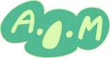 『映画クレヨンしんちゃん 新婚旅行ハリケーン 〜失われたひろし〜』に登場するあいみょん ロゴ(C)U/F・S・A・A 2019