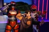 ドラマ10『トクサツガガガ』(全7話)をBSプレミアムで一挙再放送(C)NHK