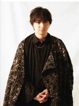 三浦大知がKoki,と初コラボ 新水曜ドラマ『白衣の戦士!』挿入歌に決定