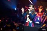 卒業コンサートを「新体感ライブ」で配信することが決定した指原莉乃