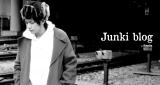 Junki blog