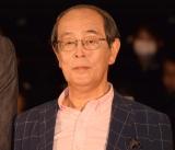 テレビ東京系ドラマ『きのう何食べた?』を降板した志賀廣太郎 (C)ORICON NewS inc.