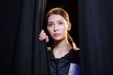ドラマ『執事西園寺の名推理2』第1話(4月19日放送)より(C)テレビ東京