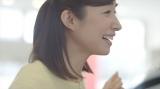 映画『カメラを止めるな!』の大ヒットで一躍注目を浴びる濱津隆之。出演CMがオンエア