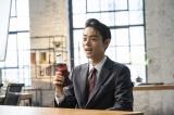 菅田将暉出演の「コカ・コーラ ゼロ」新CM『コカ・コーラ ゼロ Zero Break』篇