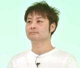 『東北・みやぎ復興マラソン2019』合同記者会見に出席したトミドコロ (C)ORICON NewS inc.