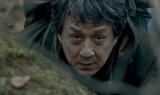 映画『ザ・フォーリナー/復讐者』より場面カット