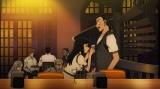 劇場版『名探偵コナン 紺青の拳(こんじょうのフィスト)』4月12日公開(C)2019青山剛昌/名探偵コナン製作委員会