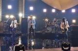 20日放送のNHK総合『SONGS』に出演するTHE YELLOW MONKEY