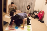 """実写ドラマ『I""""s(アイズ)』11話の劇中カット(C)桂正和/集英社・スカパー!"""