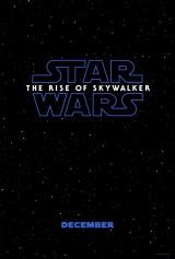 原題は『STAR WARS:THE RISE OF SKYWALKER』(C)2019 Lucasfilm Ltd. All Rights Reserved.