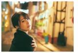 写真集『etoile(エトワール)』(東京ニュース通信社刊)