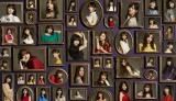 nogizaka46_Asya