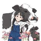 連続テレビ小説『なつぞら』第3週「なつよ、これが青春だ」(C)ササユリ・NHK