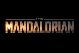 動画配信サービス「ディズニー+」オリジナル作品『マンダロリアン』米国では11月12日より配信開始