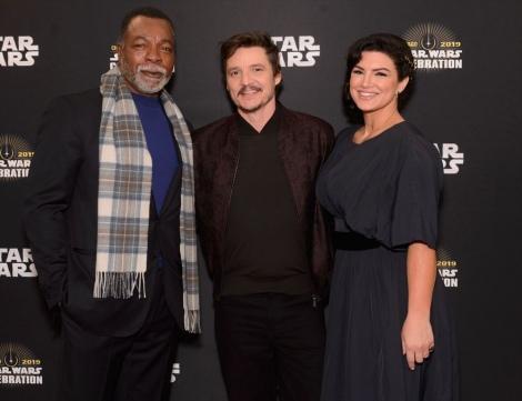 Star Wars Celebration: